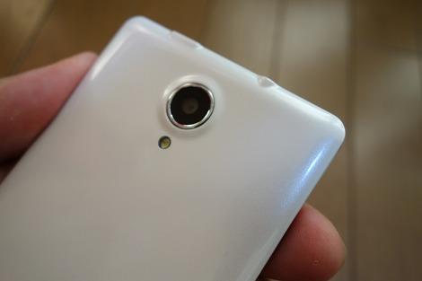 Priori 3 LTEカメラ