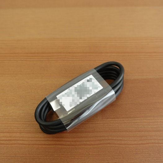 モトローラmoto g7 plusのUSB Type-Cケーブル
