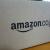 Amazonから頼んでいない商品が誤配送されてきたので、そのときの対応策をまとめてみました。